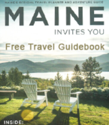 order free travel guidebook